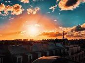 Trouver facilement appartement Paris expérience