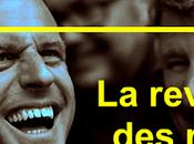 576ème semaine politique: comment écrire vrai premier bilan Macron.