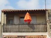 paro-soulèu aranja
