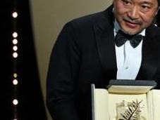 Cannes 2018 Palmarès débrief