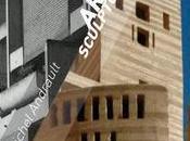 Exposition ARCHI-Sculpture Michel Andrault