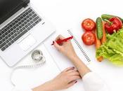 JEÛNE INTERMITTENT Peut-il favoriser développement diabète