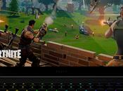 Nouveau Razer Blade, plus petit laptop gaming monde