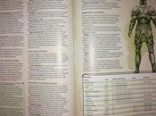 Dungeons Dragons Player's Handbook, guide référence joueurs D&D chez Black Book Edition