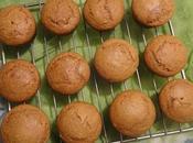 Muffins sirop d'érable maple syrup muffins jarabe arce مافن بشراب القيقب