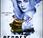 Secret MacQueen débarque Sierra Dean