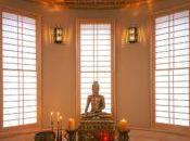 comment faire pour méditer chez