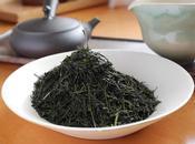 Sencha Tenryû, Sayama-kaori