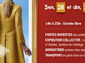 Artistes Argenteuil (95)