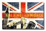 blablas lundi (28) Mois anglais saison