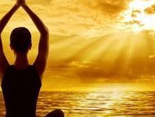 astuces bons plans pour réduire votre stress