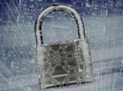 Savez-vous combien d'informations privées vous donnez tous jours?