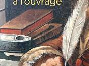 Pratiques lecture travail intellectuel Voltaire