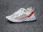 Preview Nike React Element
