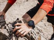 Sunnto nouvelle montre ultra trail constructeur finnois