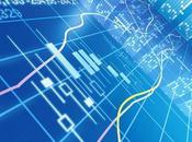 retour risque politique perturbe marchés