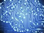 Intelligence artificielle recrutement demain, tous robots