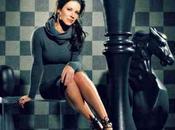 Quiz Evangéline Lilly joue échecs