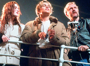 Dossier Retour succès film Titanic James Cameron