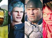 GAMING 2018 Récapitulatif conférence Xbox