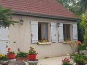 maison plain pied 165.000€
