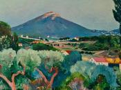 Henri Manguin, paysages d'un fauve