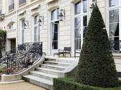 L'immobilier luxe super forme