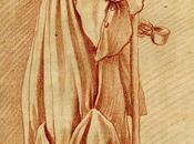 Edmé Bouchardon Cris Paris Dessins gravures