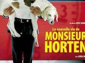 nouvelle monsieur horten