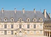Figaro dévoile liste monuments retenus pour bénéficier loto patrimoine