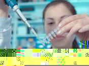 CANCER PROSTATE gènes susceptibilité pour risque génétique