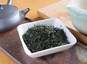 Sencha Tenryû, cultivar Yamakai