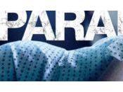 Critique Paranoïa (Unsane) folie, Soderbergh iPhone