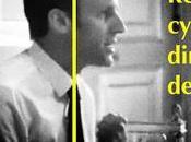 580ème semaine politique: retour cynisme dingue d'Emmanuel Macron
