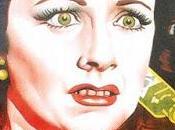Perle noire Bedelia, Lance Comfort (1946)