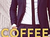 Coffee, Avril Rose