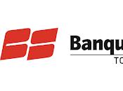 Droit Bancaire nouvelle décision faveur d'un client Maître Yann