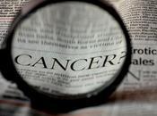 Bromelaine, allié poids traitements conventionnels contre cancer