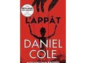 Daniel Cole L'Appât