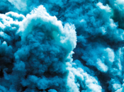 Fondation François SCHNEIDER L'Atlas nuages partir Juin 2018 WATTWILLER