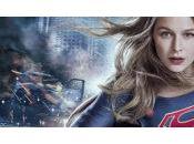 Critique Supergirl saison navet pourtant bien riche…