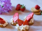 idées recette dessert express