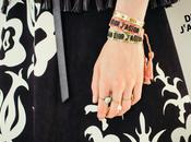 Pourquoi ressortir bracelets brésiliens