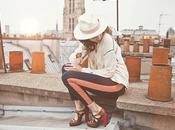 Panama Casquette comment porter avec style