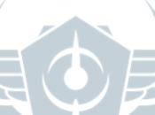 T.I.M.E Stories, Expédition Endurance. histoire vous glacer Chez Space Cowboys