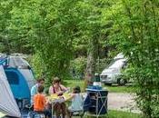 Partir vacances camping, est-ce beaucoup moins cher?