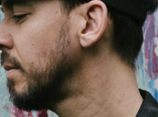 L'album thérapeutique Mike shinoda (Linkin Park) post traumatic