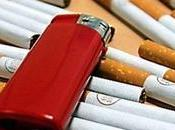 Comment dépenser moins d'argent pour tabac cigarettes