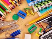 Fournitures scolaires: bons plans pour payer moins cher
