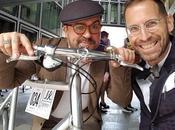 Style Ride: fameuse parade vélo fait halte Genève pour première fois samedi juillet